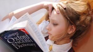 Tanggapan Kemendikbud Soal Pelajar Bunuh Diri Gegara Stres Belajar dari Rumah