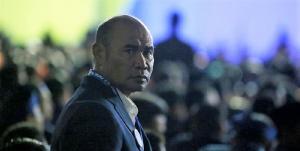 Gubernur Viktor Diminta Atasi Masalah Perdagangan Manusia di NTT