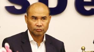 Gubernur NTT Minta Jaksa Tangkap Penyelenggara Festival yang Tak Berdampak Ekonomi
