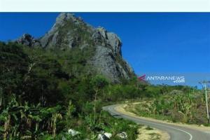 Kupang Miliki 40 Destinasi Wisata Takjub, Sayang Kurang Promosi Ke Wisatawan