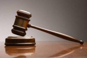 Kasus Money Politic di Matim, Regius Kaut Divonis Bebas Bersyarat