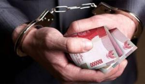 Kasus Korupsi Gedung NTT Fair, 6 Orang Jadi Tersangka
