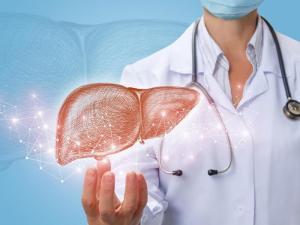 Hepatitis A yang Tak Semengerikan Kedengarannya