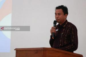 Kasus NTT Fair, Ombdusman NTT Kaji Peran TP4D