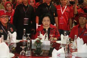 Megawati Jagokan Kader Petahana di Pilkada 2020, Ini Alasannya