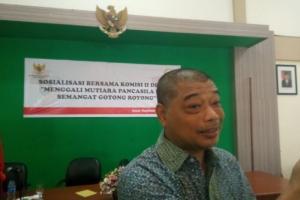 Diduga Hina Lambang Agama Kristen, Romo Benny Imbau Ustad Abdul Somad Minta Maaf