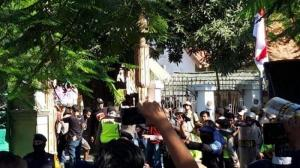 Forum Ormas Katolik Dukung Polisi Usut Aktor Intelektual Kasus Persekusi Mahasiswa Papua