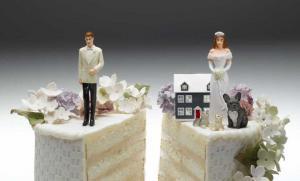 Sejoli Gagal Nikah, Calon Pengantin Pria Ternyata Seorang Wanita