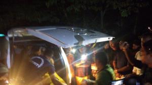 Pembunuhan Anak Kembar di Kota Kupang, Ayah Korban Diperiksa