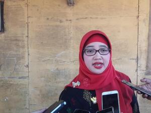 KPAI Minta Guru Jaga Saudara Kandung Siswa Bunuh Diri di Kupang