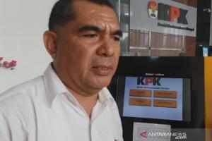 Padma Minta Polri Tindak Tegas Pelaku Penganiayaan ART asal NTT di Jakarta