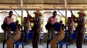 Dituduh Curi Emas, Remaja di Malaka Disiksa Kades hingga Nyaris Tewas