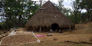 NTT Butuh Rp1,5 Triliun Tuntaskan Pembangunan Rumah Layak
