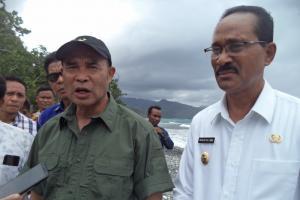 Pemprov NTT Ambil Alih Pengelolaan PT Semen Kupang