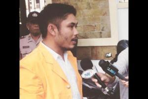 Diduga Janggal Tangani Kasus, Polsek Telukjambe Timur Dipraperadilankan