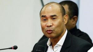 Gubernur NTT Berharap Polda Segera Bentuk Polisi Wisata