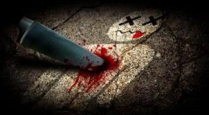 Nasib Tragis Ibu Muda, Tewas Dikapak Suami