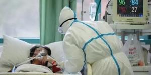 Berstatus PDP Covid-19, Gadis 19 Tahun di Manggarai Meninggal