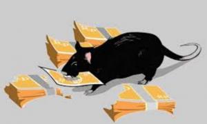 Riset: Pelaku Korupsi di NTT Didominasi Swasta dan ASN