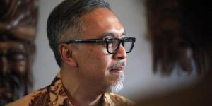 Eks Direktur Keuangan Heran Jiwasraya Gagal Bayar pada 2018
