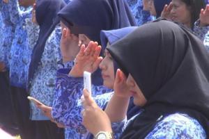 Kemendikbud Mulai Rekrut Guru PPPK Pada Tahun 2021